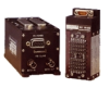 ESP Data Acquisition System -- Model 8400 - Image