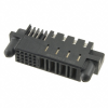 Backplane Connectors - Specialized -- A109521-ND -Image