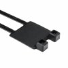 Cable Ties and Cable Lacing -- IT50RD0K2-ND -Image