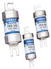 Low Voltage UL/CSA Fuses: FES - HRC FusesII -- FESC200