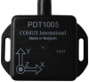 Precision Angle Sensor -- PDT1005 - Image