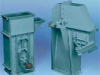Series 100 Belt Bucket Elevators -- B168-150