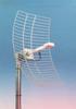 Antenna Unit -- PWPF-18-PMANT19