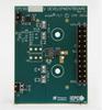GaN Power Transistor Test/Evaluation Product -- PE29100EK