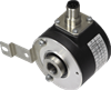 Incremental Encoder for special applications -- RSI58N-*******1 -- View Larger Image
