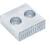 Fixed Block -- CLS50FB - Image