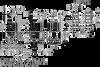 Header -- 450-XX-202-00-106000 - Image