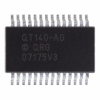 Interface - Sensor, Capacitive Touch -- 427-1111-1-ND - Image