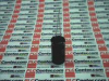 MATSUSHITA ELECTRIC ECE-A1VGE471 ( CAPACITOR 35V 470UF ) -Image