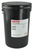 Inks and Coatings -- LOCTITE C 932-51 E&C -Image
