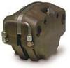 Disc Brakes H960 -- H960DECI