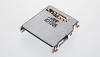 Card-Edge and Backplane Connector -- 1734234-1 - Image