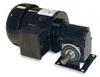 Gearmotor,AC, 80rpm -- 3XA89