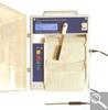 Temperature Recorder -- SRB - Image