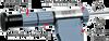 Hawkeye® Blue Swing Prism -- HBS 060 455 045 - Image