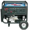 TG72K12 Generator