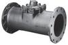 Turbo Flow Meter -- 5500 Meter 10