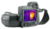 High Performance Infrared Camera -- T420