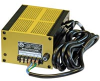 Power Supply for 24VDC Electromagnets - Image