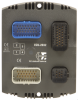 CoreTek® Machine Controllers -- ECU-2415