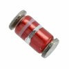 Diodes - Zener - Single -- CDLL5269-ND