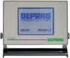 Torque Measurement Device -- ME 5600 -Image