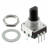 Encoders -- PEC12R-3220F-S0024-ND -Image
