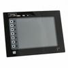 Human Machine Interface (HMI) -- RLC587-ND -Image