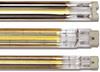 Golden 8 Twin-tube Infrared Emitter