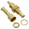 Coaxial Connectors (RF) -- J10414-ND -- View Larger Image