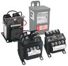 CCT Multi-Tap Transformer -- 1497-G-M5-0-N -Image