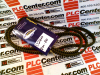 GOODYEAR TIRE & RUBBER D2600-8M-20 ( TIMING BELT POWERGRIP 8M PITCH 20MM WIDE 325TEETH ) -Image