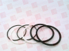 TIMKEN 306-96 ( DISCONTINUED BY MANUFACTURER,GASKET REPAIR/REPLACEMENT KIT ) -Image