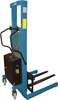 MXEM Walkie Stacker -- MXEM-2200-62