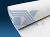 Ceramic fiber cloth - Image
