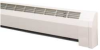 Architectural Baseboard Heater,3 Ft -- CLCU75-3