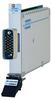 50 Ohm High Density RF Multiplexer (SP4T) -- 40-755-005