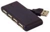 USB Hub -- ADP3168A -- View Larger Image