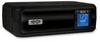 Tripp Lite SmartPro 1000 VA Tower Digital UPS -- SMART1000LCD