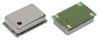 Quartz Oscillators - VC-TCXO - VC-TCXO SMD Type -- VTO-SK-H-4p - Image