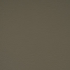 Medium Graphite Vinyl Upholstery Fabric -- MBL-7114