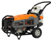 LP Series Portable Generator -- LP5500