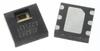 Digital Relative Humidity Sensor with Temperature Output -- HTU21D