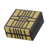 Motion Sensors - Gyroscopes -- ADXRS453BEYZ-ND