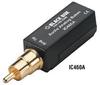 Audio Baluns (Analog and Digital), Analog -- IC460A