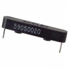 Magnetic, Reed Switches -- F8017-ND -Image