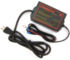 CK150: IndustrialLow AmperageThree Stage ChargerSeries -- CK150-1 - Image