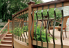 Deckorators® Outdoor Living Products
