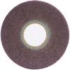 Bear-Tex® Flap Wheel -- 66261058487 - Image