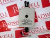 MOLEX 6W200 ( BALANCER 2-4LB 9-1.91KG ) -Image